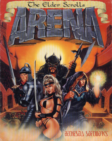 File:Arena Cover.png