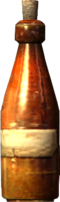 Mead.png