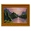 File:ESO Stolen Painting 1.png