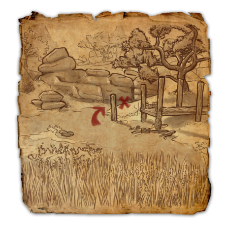 File:Reaper's March Treasure Map VI.png