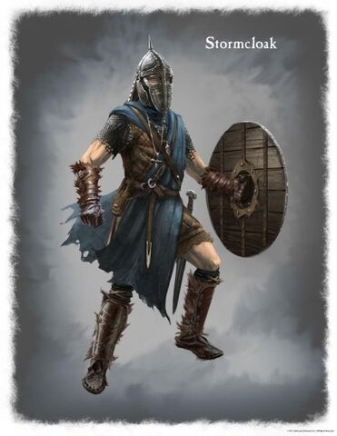 File:Stormcloack Armor.jpg