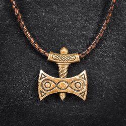 Etc-jewelry-es-amuletoftalos-updated