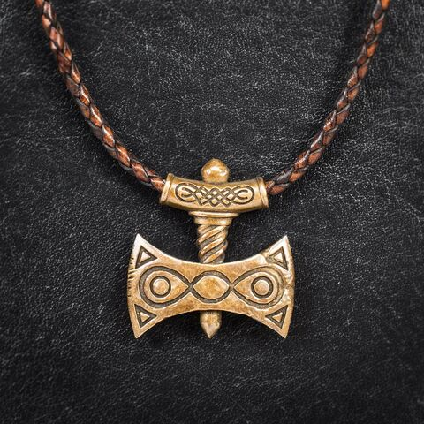 File:Etc-jewelry-es-amuletoftalos-updated.jpg