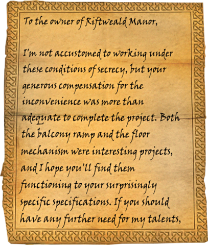 File:To the owner p1.png