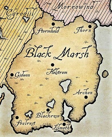 File:BlackMarsh.jpg