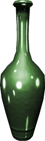 File:Potion Green.png