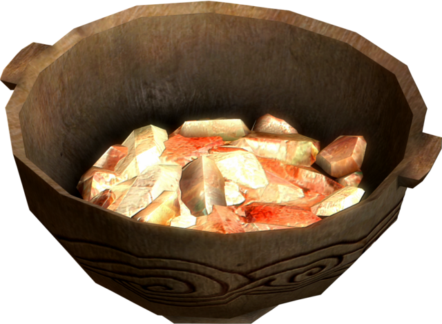 File:Skyrim moon sugar.png