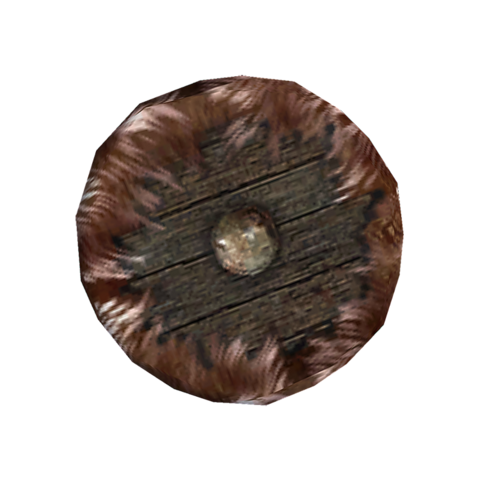 File:Bloodmoon Riekling Shield.png