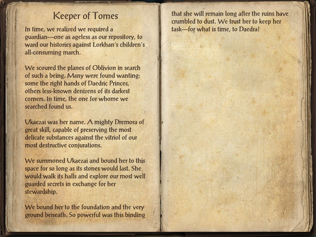 File:Keeper of Tomes.png