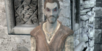 Malthyr Elenil
