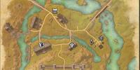 Fort Amol (Online)