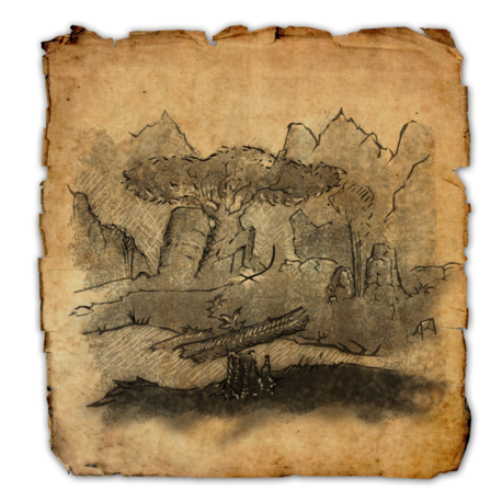 File:Greenshade Treasure Map I.png