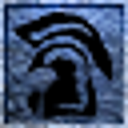 File:Heavy Armor Attribution-Icon.png