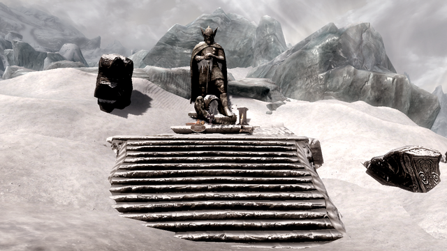 File:Shrine of Talos Winterhold Glaciers.png