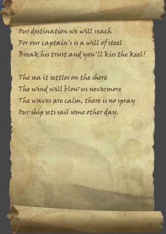 File:The Sea It Rises 2 of 2.png