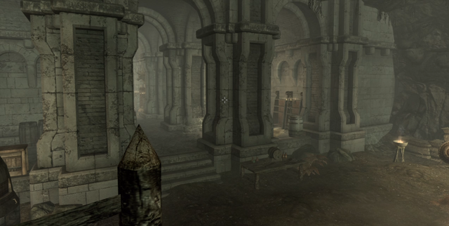 File:Fortdawnguardinterior 02.png