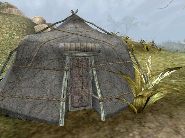 File:Kummu's Yurt.png