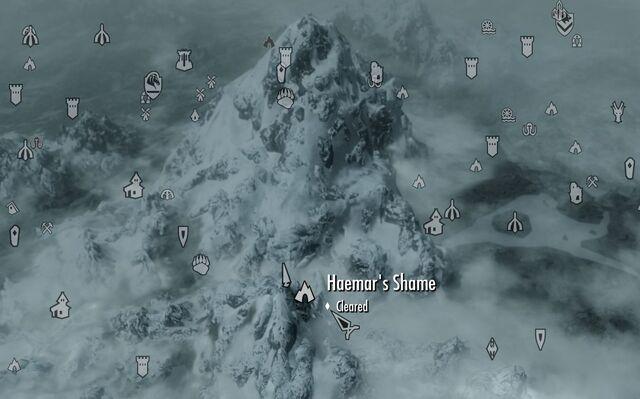 File:Skyrim map Haemar's Shame.jpg