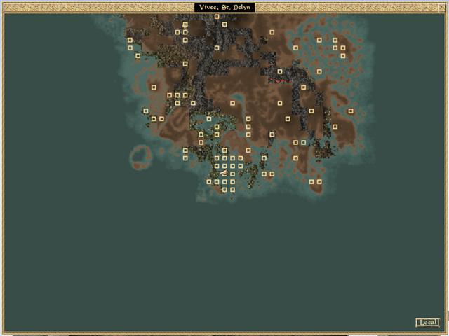 File:Vivec, St Delyn Map Morrowind.png