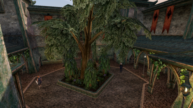 File:Mournhold, Royal Palace - Morrowind.png