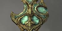 Reflecting Shield