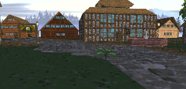 File:Gothdale (Daggerfall).png