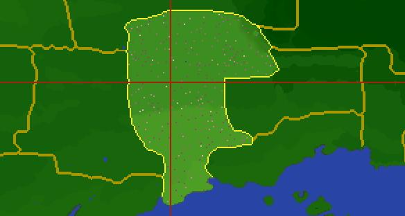 File:Lambridge map location.png