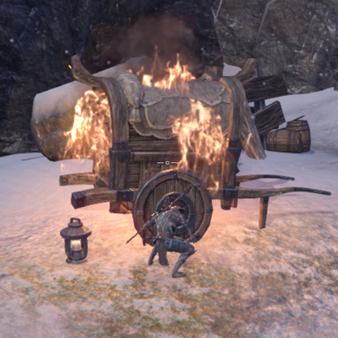 File:Snow and flame.png