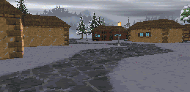 File:Broadvale Court (Daggerfall).png