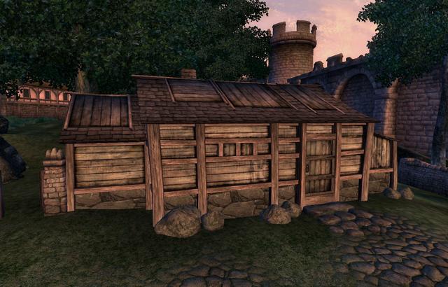 File:Modryn Oreyn's House.png