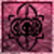 Mysticism Attribution-Icon