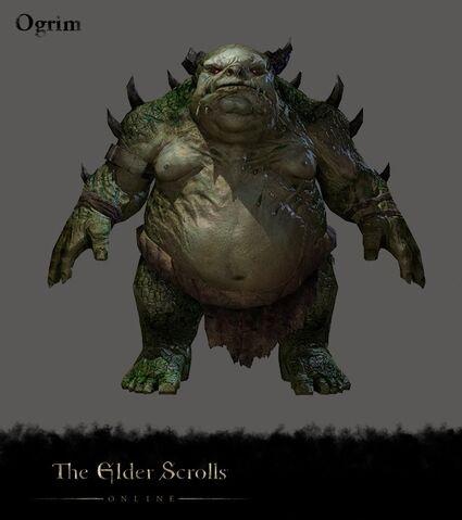 File:Ogrim (new).jpg