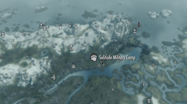 File:Solitude Military Camp Map.png