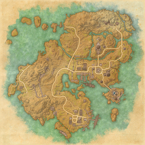 File:Stros M'Kai Map.png