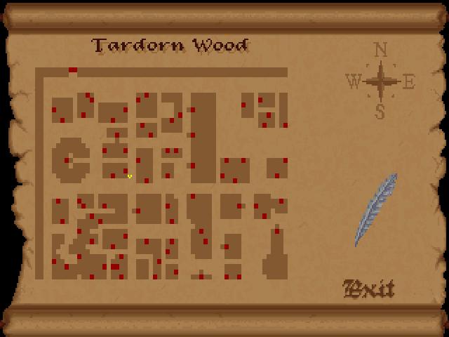 File:TARDORN WOOD VIEW full map.png