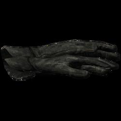 VampireGloves