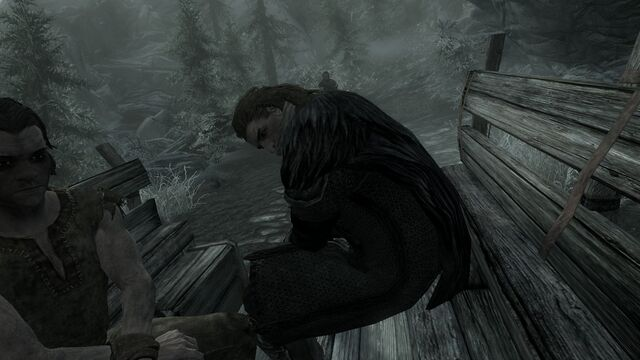 File:Gagged Ulfric wagon.jpg