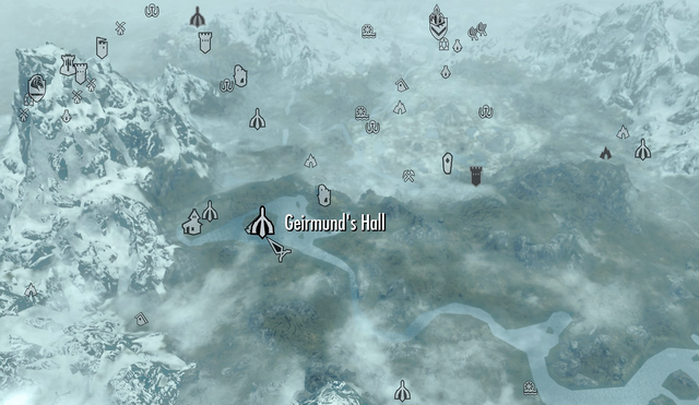 File:Geirmund's Hall Maplocation.png