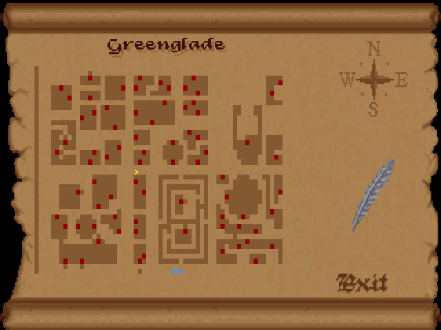 File:Greenglade full map.png