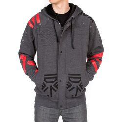 Hoodie-eso-nordpact-front