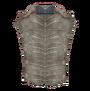 Steel Shield (Oblivion)