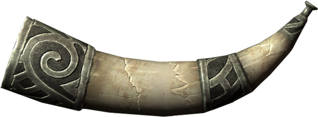 File:Torygg's War Horn.png