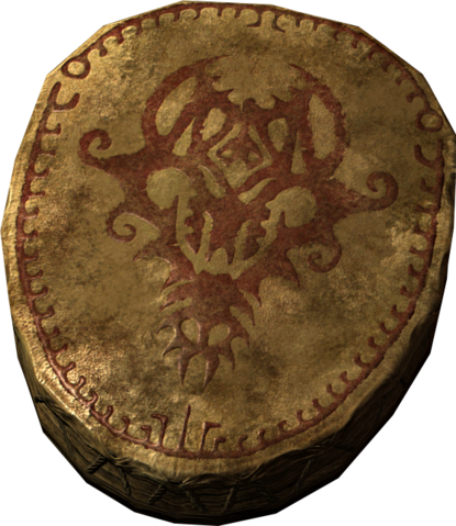 File:Werewolf Totem 000e3147.png