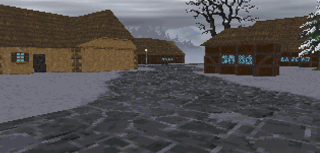 File:Crosswall Commons (Daggerfall).png