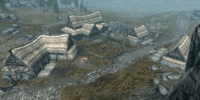 Towns (Skyrim)