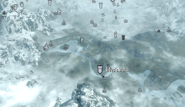 File:Treva's Watch Maplocation.png