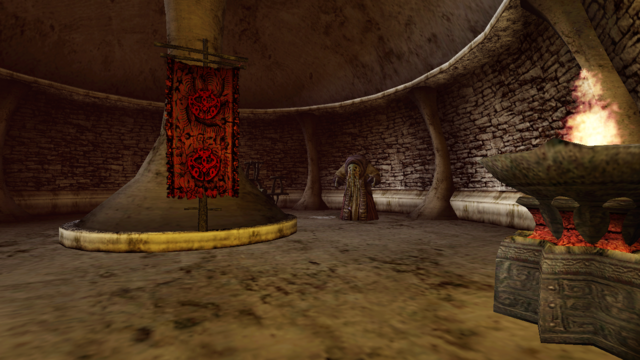 File:Kogoruhn, Dome of Urso - Morrowind.png