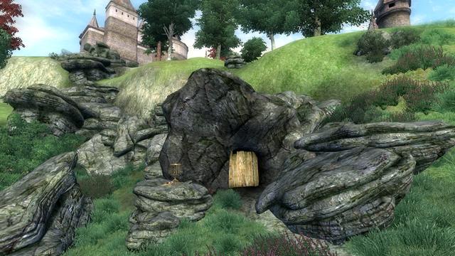 File:Bloodcrust Cavern.png