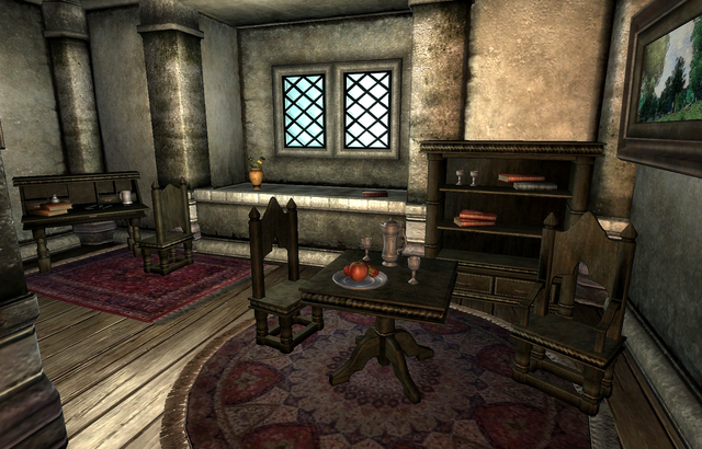 File:Three Sisters' Inn Suite Lounge.png