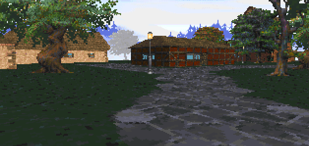File:Midcester (Daggerfall).png